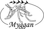 Montessoriförskolan Myggan
